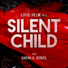 "Foto:  obs/Audible GmbH Mit ""Silent Child"