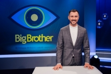 """Wer soll """"Big Brother"""