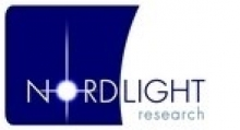 Nordlight Research GmbH