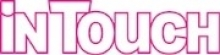 Bauer Media Group, InTouch