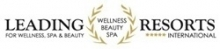 Leading Wellness, Spa & Beauty Resorts*****