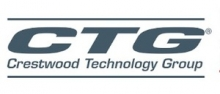 Crestwood Technology Group (CTG)