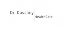 Dr. Kaschny HealthCare GmbH