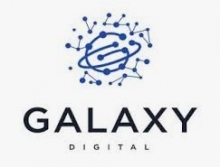 Galaxy Digital Holdings Ltd.
