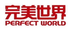 Perfect World Co., Ltd.