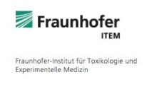 Fraunhofer ITEM