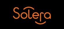 Solera Holdings, Inc.